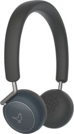 Q Adapt Wireless On-Ear Headphones