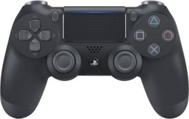 PlayStation 4 Wireless Controller