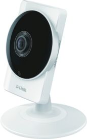DCS-8200LH mydlink Home Panorama HD  Camera