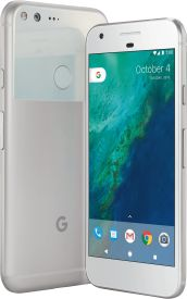 Pixel XL 128GB