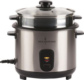 RIX 1080 Rice Cooker