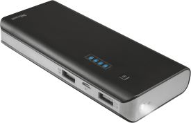 Primo Powerbank 13000