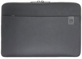 Top Neopren-Hülle für MacBook Pro 2016