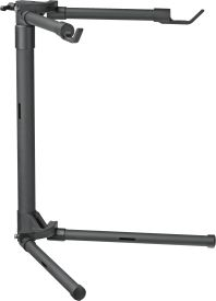 Ronin Part Tuning Stand (P15)