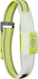 Outdoor Sports Reflective Band