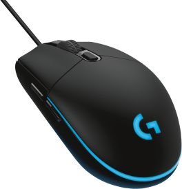 G203 Prodigy Gaming Mouse USB