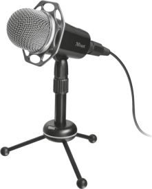 Radi USB All-round Microphone