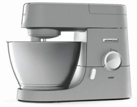 KVC3170S CHEF + AT357 + A950