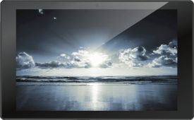 Android Tablet MPQC106i