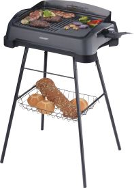 Barbecue-Grill 6750