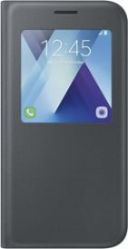 S-View Cover EF-CA520 für Galaxy A5 (2017)