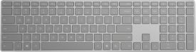 Surface Tastatur