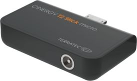 CINERGY T2 Stick micro
