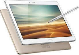 Media Pad M2 10 LTE 16GB