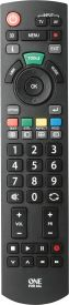 URC 1914 Panasonic TV Remote