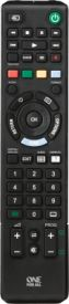 URC 1912 Sony TV Remote