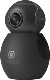 Insta360 Air (USB Type-C)
