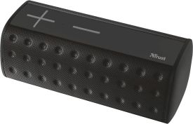 Deci Wireless Bluetooth Speaker