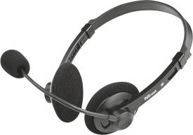 Lima Chat Headset for PC and laptop