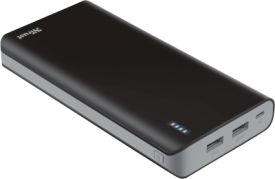 Primo Powerbank 20000