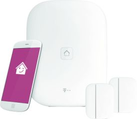 Smart Home Starter Paket + 24 Monate Coupon