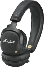 Mid Bluetooth Black