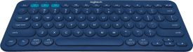 K380 Bluetooth Keyboard