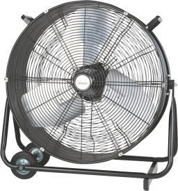 VI 62.EU Industrial Fan