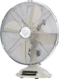 VTM 31BL.EU Table Fan