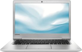 Ideapad 510S-14ISK / 80TK00D9GE