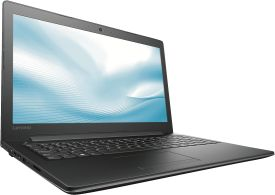 Ideapad 310-15IKB / 80TV02B1GE