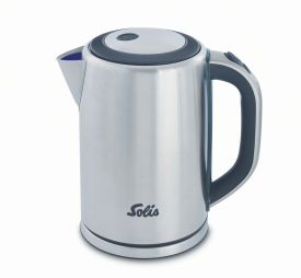Desings Kettle Typ 5510