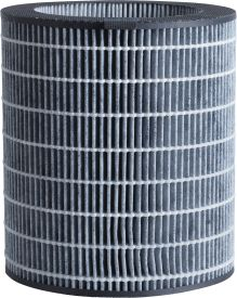 Solair Filter for Air Purifier (HEPA/Carbon)