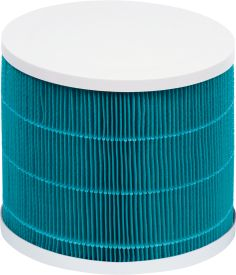 Ovi Filter for Humidifier
