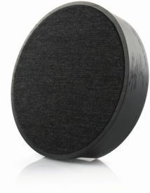ORB  WIRELESS SPEAKER
