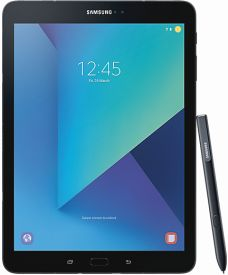 "Galaxy Tab S3 (9,7"" Wifi)"