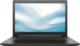 Ideapad 310-15IKB / 80TV01YRGE