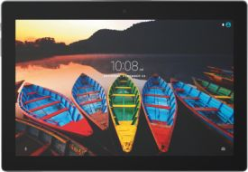 Tab3 10 Business TB3-X70F