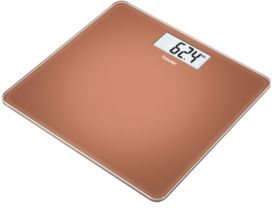 GS 212 Copper Glaswaage