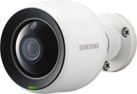 SNH-V6430BNH Full-HD Outdoor Smartcam PoE