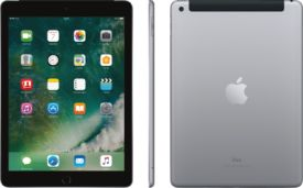 iPad Cellular 32GB