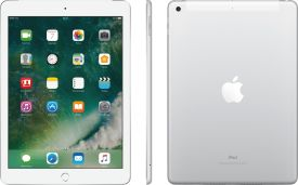 iPad Cellular 128GB