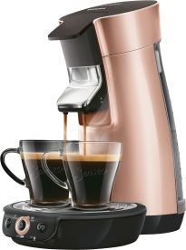 SENSEO® HD7831/30 Viva Cafe Highend