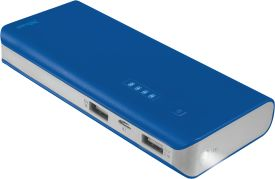 Primo Powerbank 10000