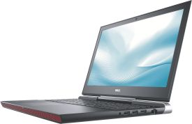 Inspiron 15 7000 Gaming (Intel) - 7567 BN56701
