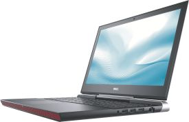 Inspiron 15 7000 Gaming (Intel) - 7567 BN56703