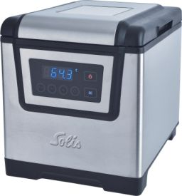Sous-Vide Cooker Pro Typ 8201