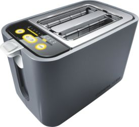 Quarz Toaster No 552