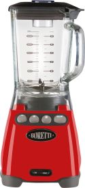 Hi-Speed Blender 1.5L 1080W