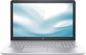 HP Pavilion 15-cc050nz